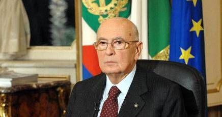 presidente_repubblica_napolitano_tutela_ambientale