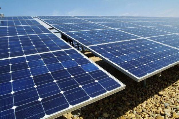 quarto conto energia impianti fotovoltaici