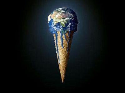 riscaldamento_globale_cambiamenti_climatici_kyoto_due