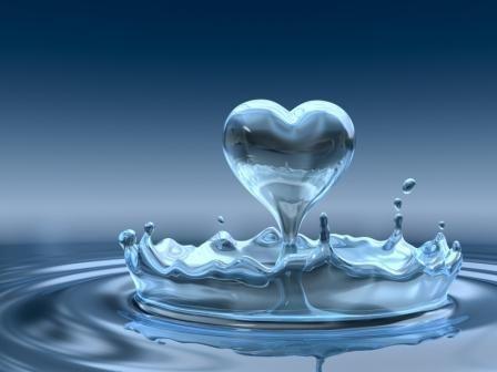 risorse_naturali_acqua_cambiamenti_climatici