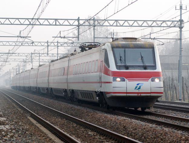 trasporto_ferroviario_mobilita_sostenibile