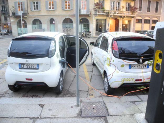 Colonnine_auto_elettriche