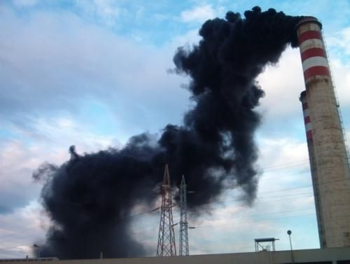 associazione_ambiente_legambiente_vs_centrale_carbone