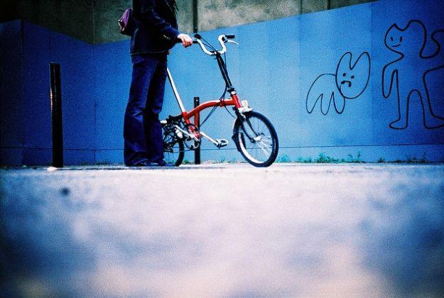 bike_sharing_car_sharing_euromobility_2011