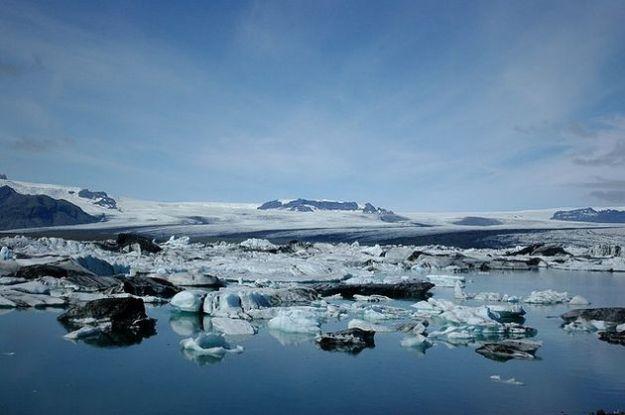 conferenza durban cambiamenti climatici dubbi