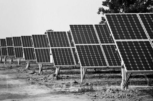 ecoincentivi fotovoltaico italiani