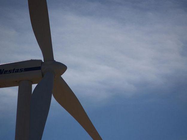 ecotasse italia fonti rinnovabili