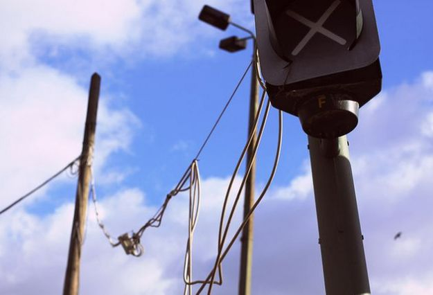 elettromagnetismo decreto sviluppo