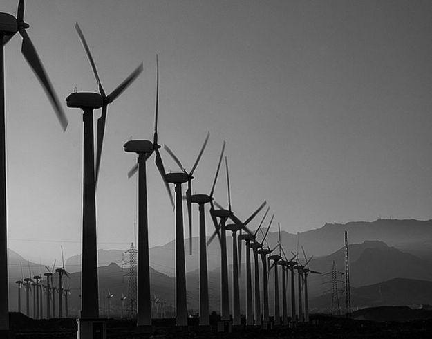 incentivi rinnovabili marcegaglia