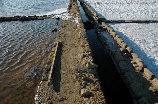 manovra monti acqua nucleare autorita energia