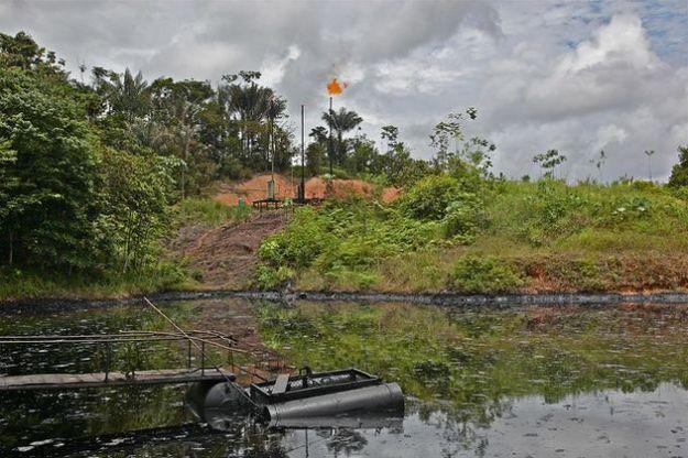 manovra monti obblighi bonifica siti contaminati