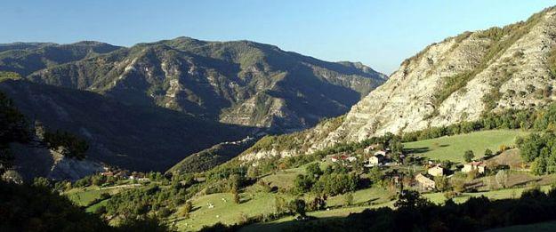 monte_faggiola_tutela_ambientale_parco_eolico