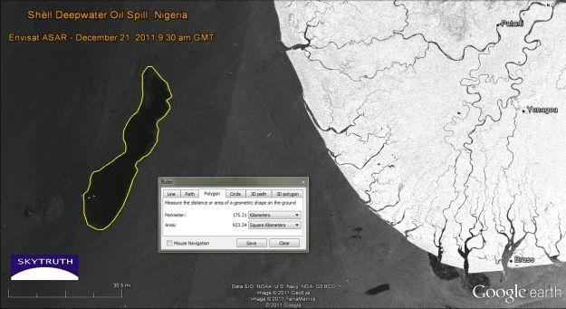 nigeria_marea_nera_petrolio_mare