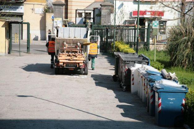 riciclo rifiuti rapporto confindustria