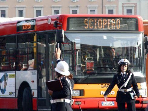sciopero_mezzi_pubblici_mobilita_milano