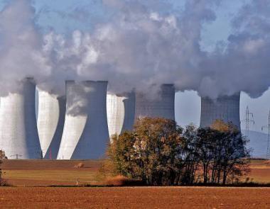 svizzera_energia_nucleare_fonti_rinnovabili