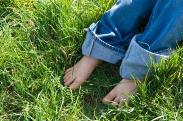 abbigliamento ad impatto zero scarpe ecologiche