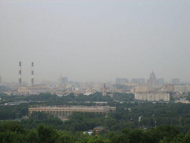 area c milano targhe alterne roma riduzione smog