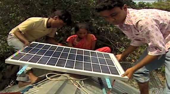 bangladesh_produzione_energia_fonti_rinnovabili