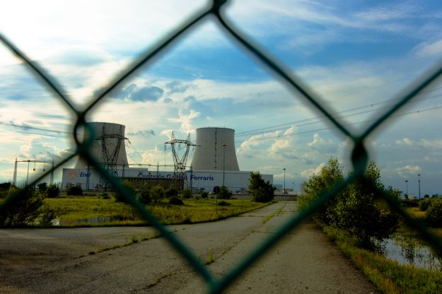 centrale_nucleare_energia_atomica