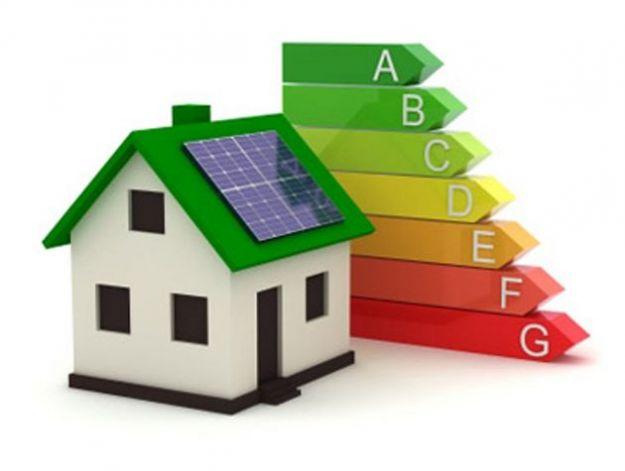certificato energetico casa