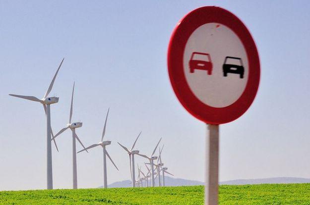 ecoincentivi energie rinnovabili concorrenza consumi