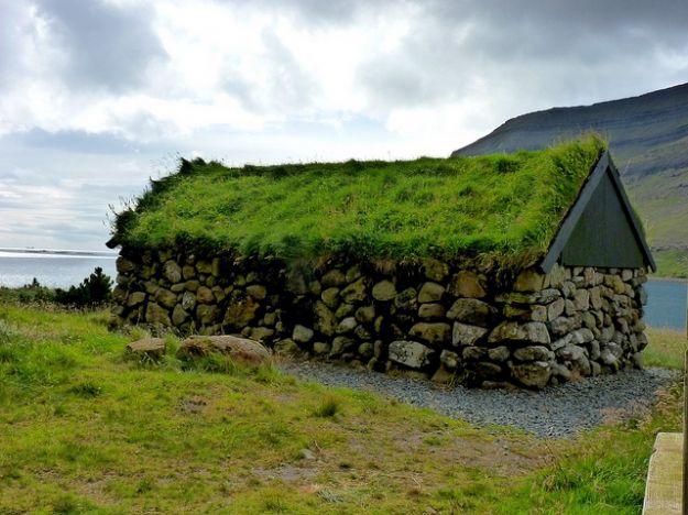 green_economy_sostenibilita_architettura