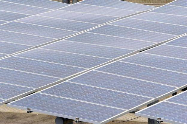 incentivi fotovoltaico continuazione