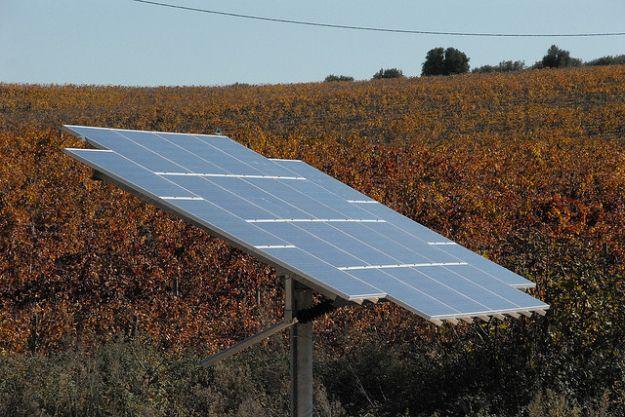 incentivi_impianti_fotovoltaici_terreni_agricoli
