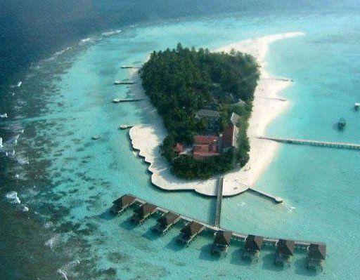 isole_maldive_disastro_ambientale
