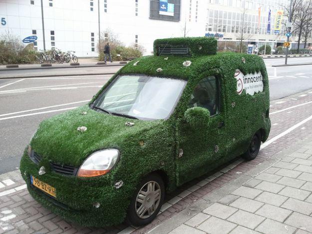 mobilita_sostenibile_auto_elettriche