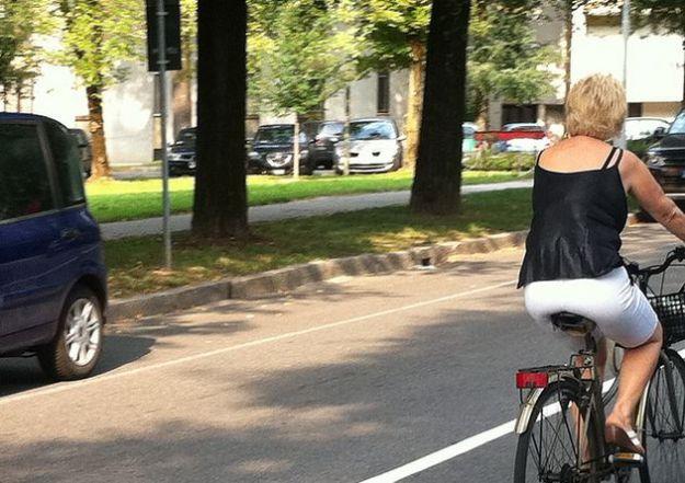 piste ciclabili milano investimenti mobilita sostenibile