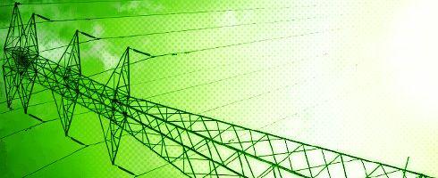 produzione_energia_elettrica_impatto_zero