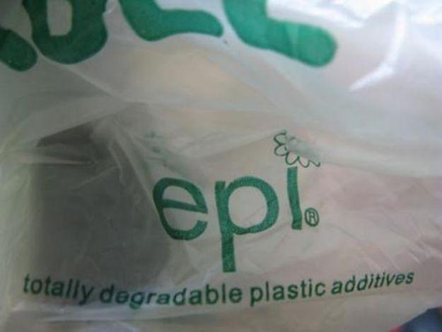 sacchetti biodegradabili quadro norma scomparsa