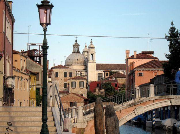 venezia_cambiamenti_climatici_ambiente_territorio_acqua