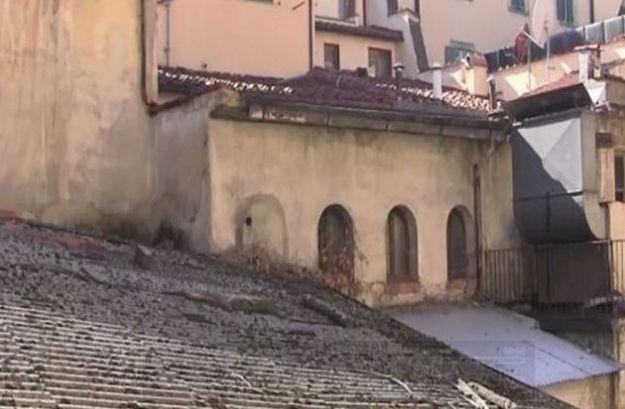 amianto italia tetti eternit teatro oriuolo firenze