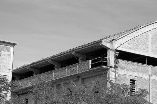 eternit_sostanze_tossiche_casale_monferrato