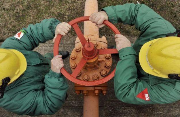 maltempo italia emergenza gas energie rinnovabili