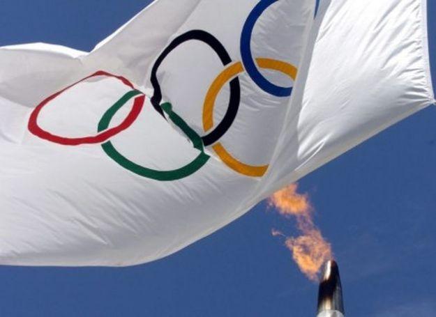 olimpiadi roma 2020 sostenibilita ambientale