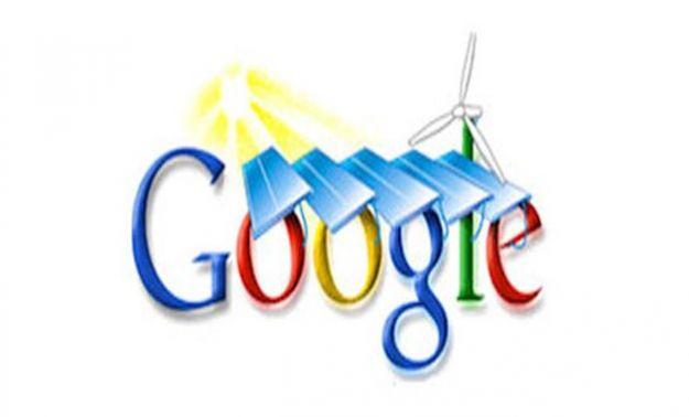 salvaguardia clima google