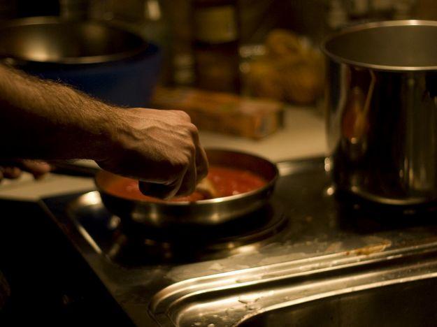 cucina_naturale_sviluppo_sostenibile