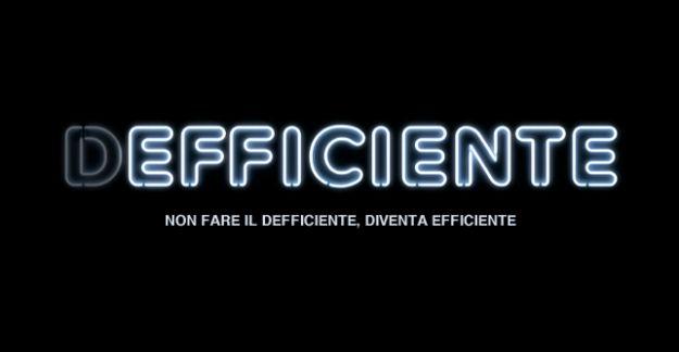 efficienza_energetica_sviluppo_sostenibile