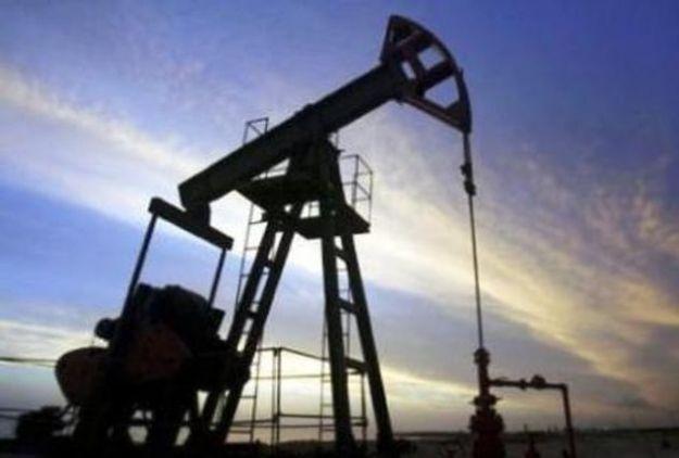 estrazione petrolio rischi ambientali