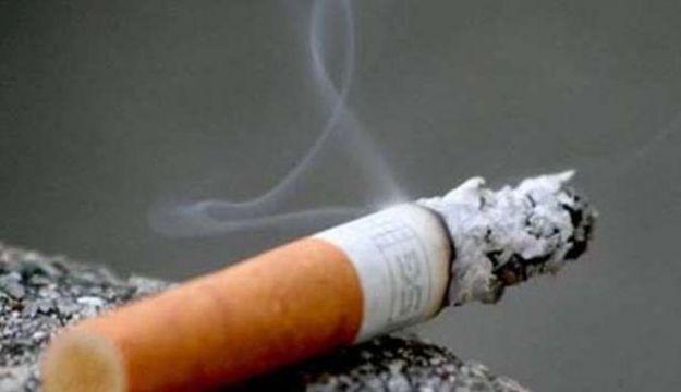 inquinamento fumo sigarette