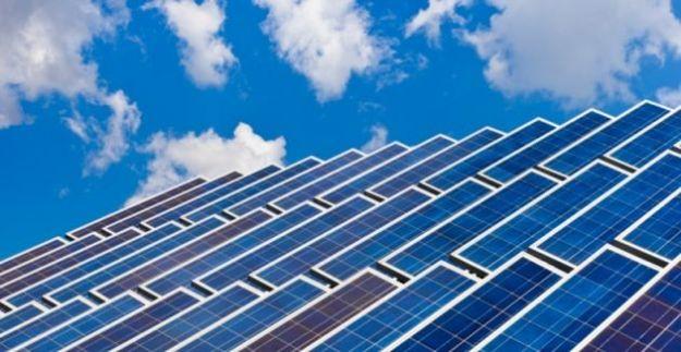liberalizzazioni energia fotovoltaico
