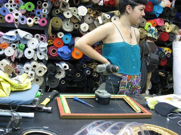 moda_fashion_sviluppo_sostenibile