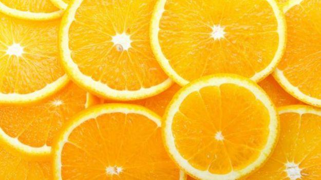 riciclo bucce di frutta