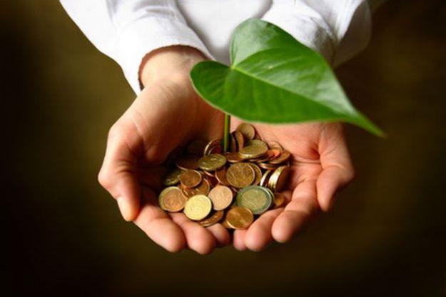 riforma fiscale tasse ambiente
