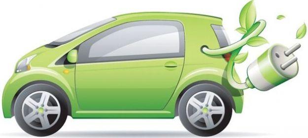 risparmiare benzina mobilita sostenibile
