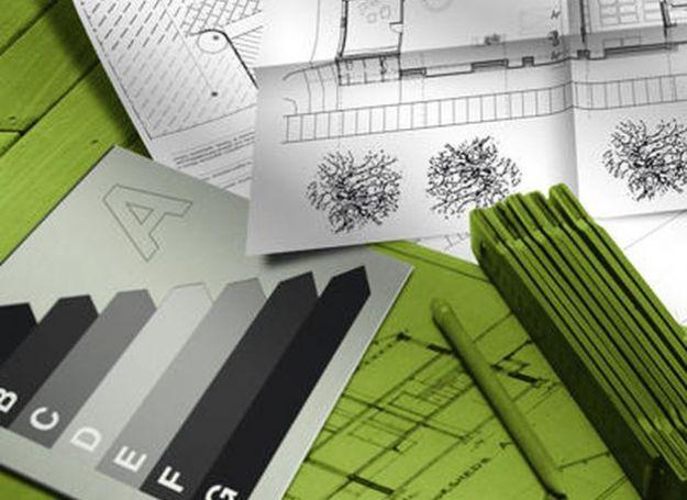 certificato energetico edifici bluff